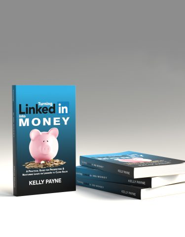 Turning LinkedIn into Money | A Practical Guide