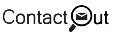 contact out logo