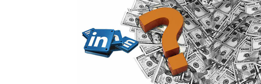LinkedIn Premium Plans Pricing and Features 1120x360 2